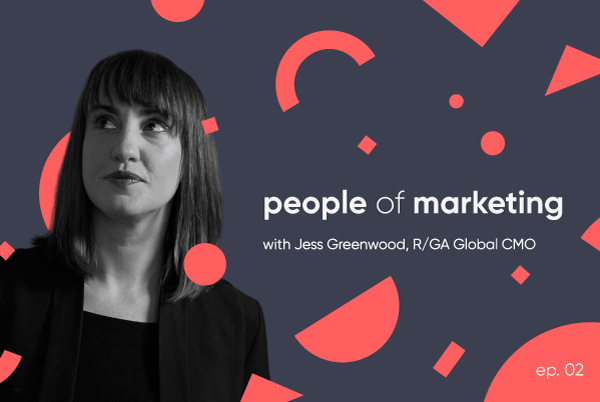 jess-greenwood-people of marketing podcast