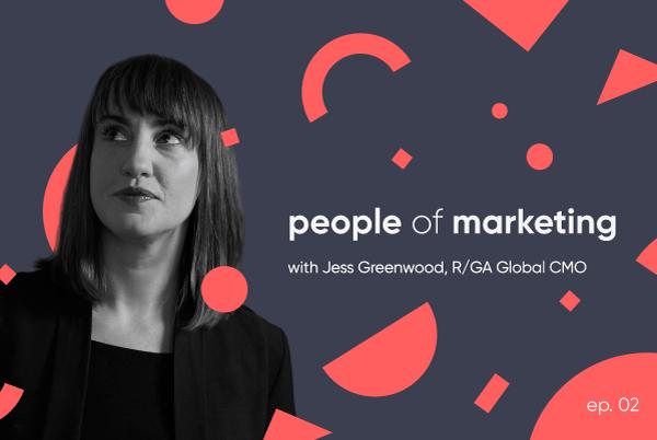 jess-greenwood-people of marketing podcast