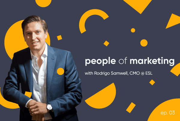 rodrigo-samwell-people of marketing podcast