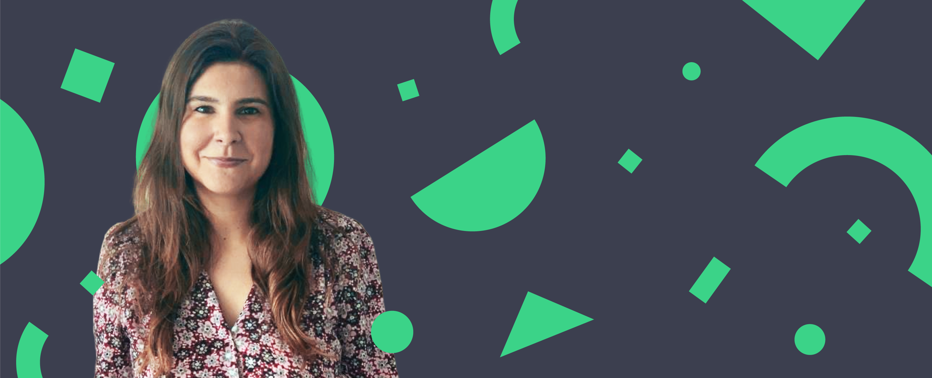 Kristin Lorie — on Social Media in Pandemics, Disrupting Brands, and Little Life-Changing Events