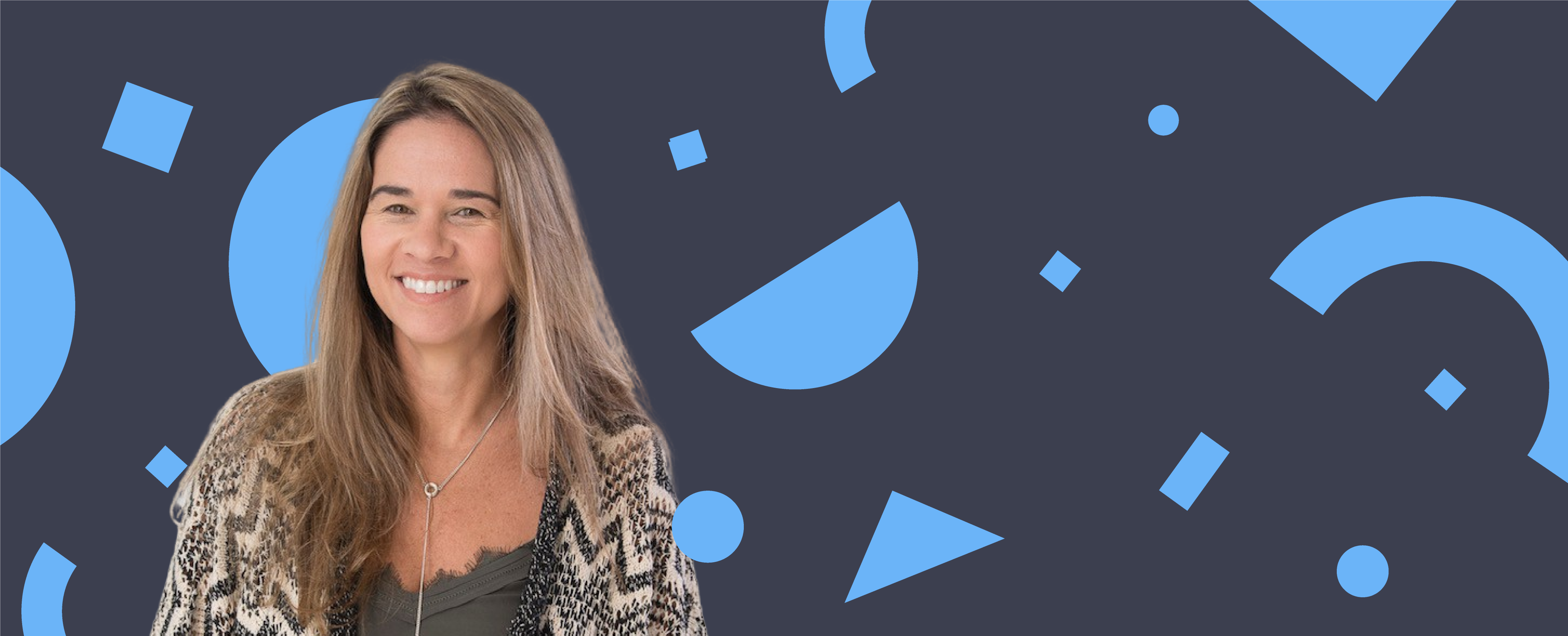 Viviane Gonçalves — on Authenticity, Discipline, and True Consumer Centricity